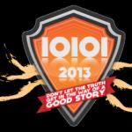 LogoFinal-300x218