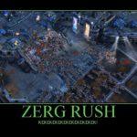 zerg_rush