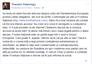 paleologu1