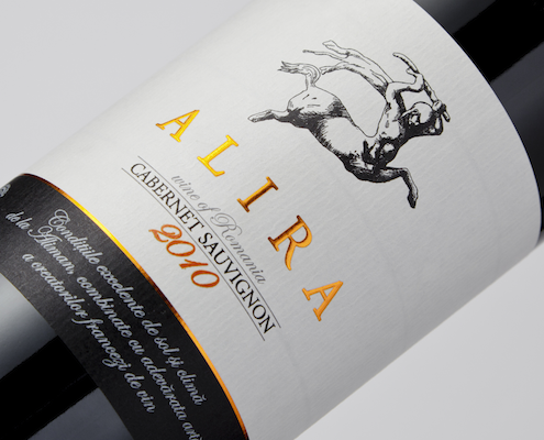Alira-Cabernet-Sauvignon-20101-495x495