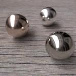 metal_spheres