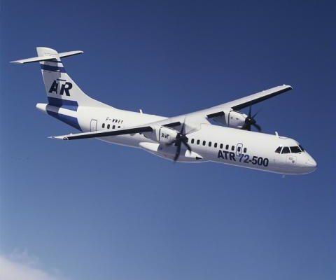 ATR_72-500